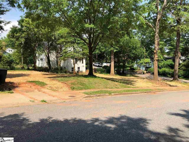 Photo of 31 E Mountainview Avenue