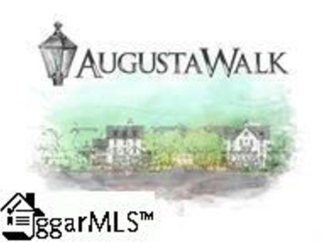 Photo of 00 Augusta Walk
