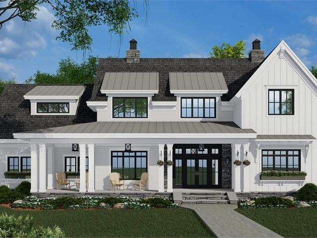 Photo of 15 Meadow Reserve Place