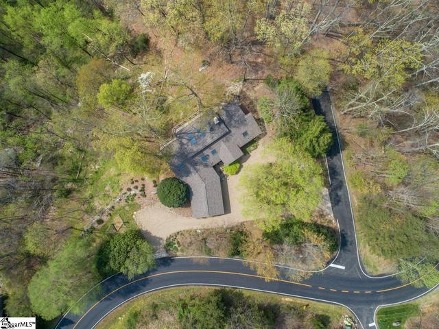Photo of 100 High Rock Ridge Drive