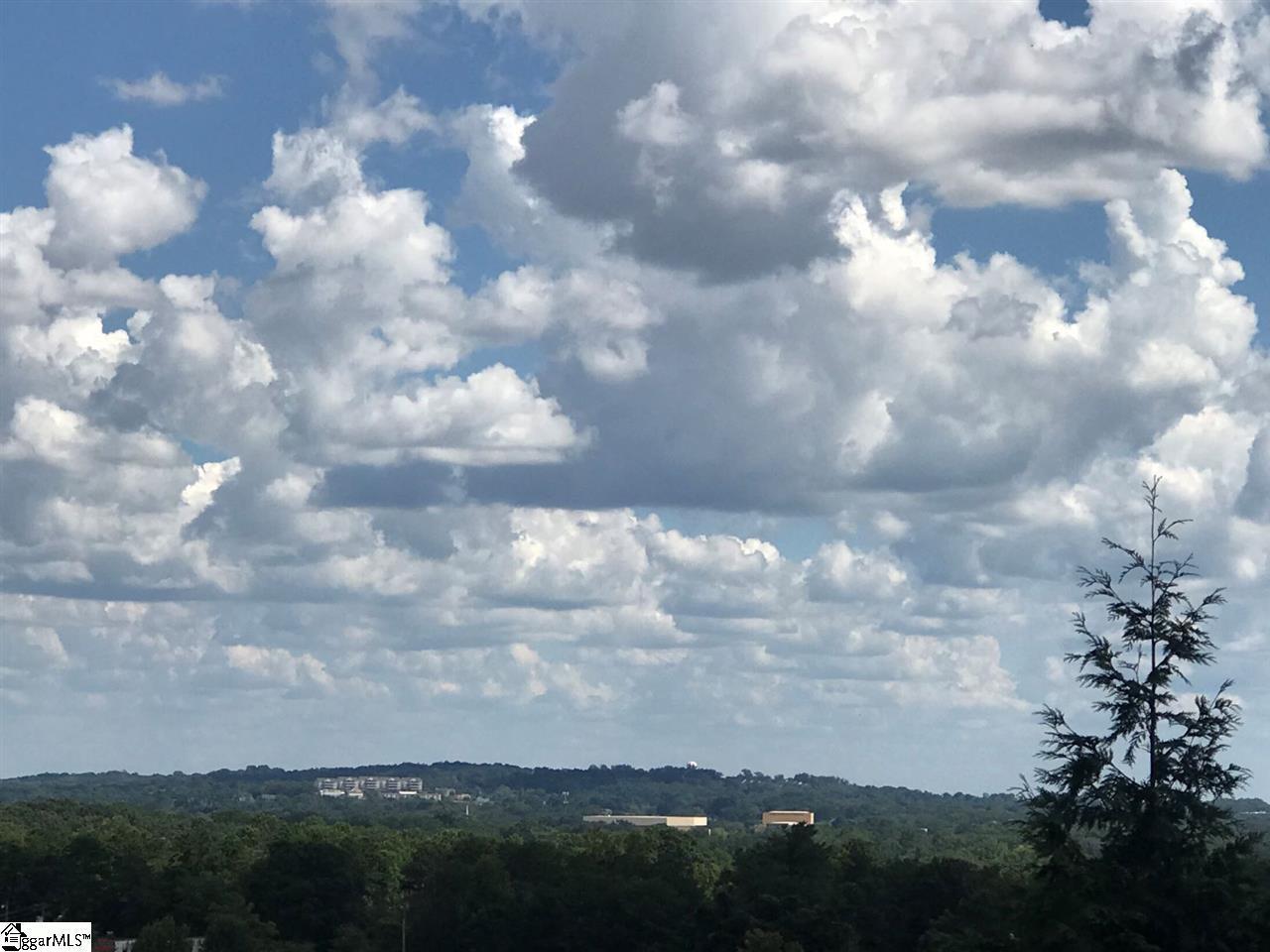 Photo of 00 Montebello Drive