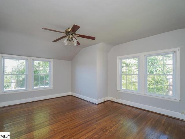 Photo of 414 Cary Street