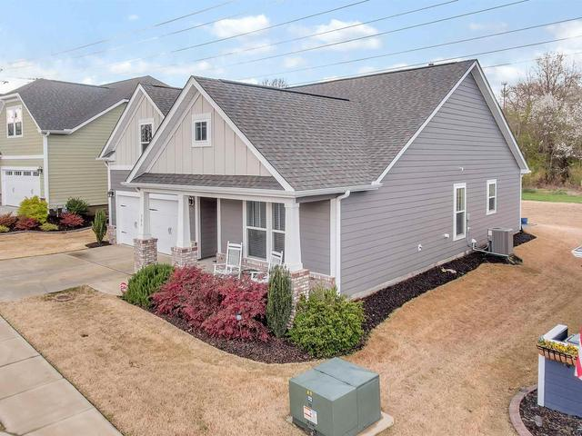 Photo of 506 Dewy Meadows Drive