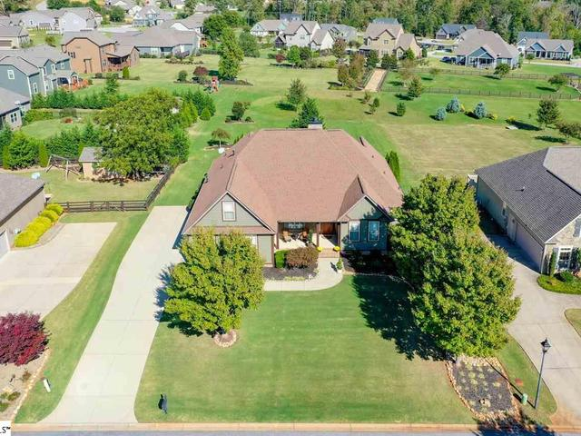 Photo of 112 Country Mist Drive