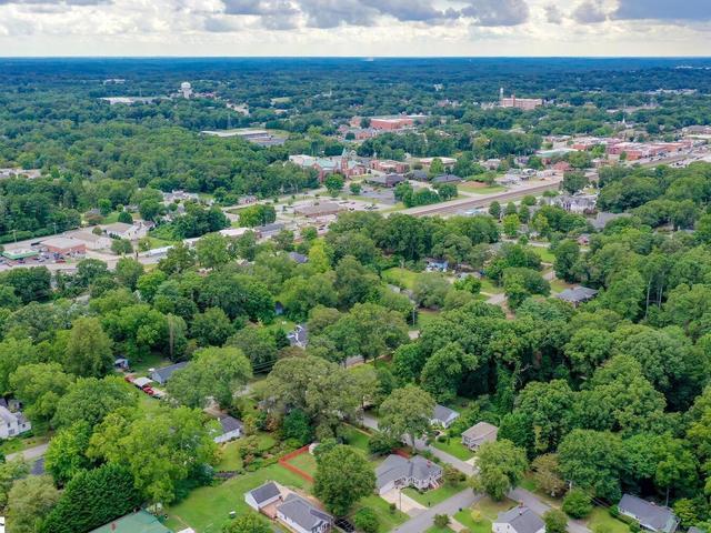 Photo of 100 Arlington Avenue