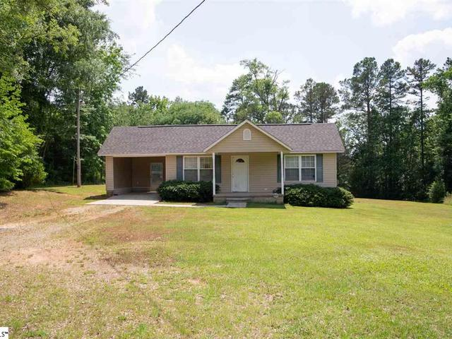 Photo of 5425 Riverfork Road