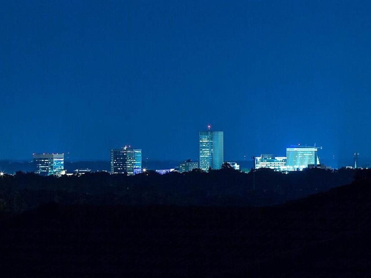 Photo of 812 Montebello Drive