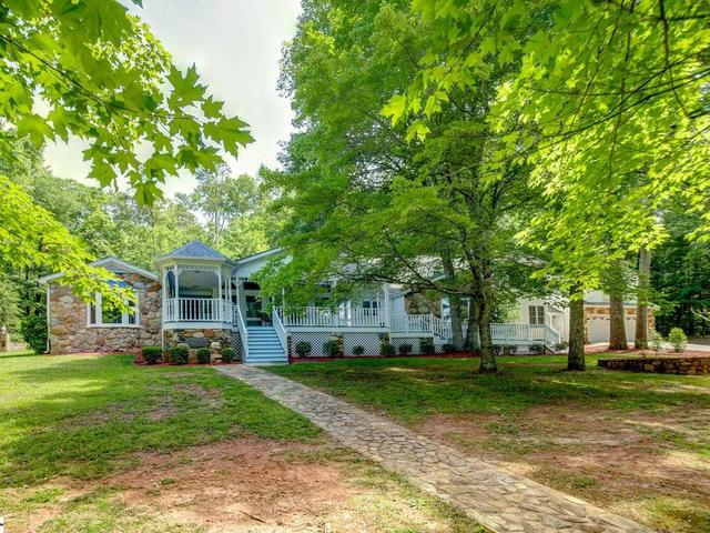 Featured Property 1447015