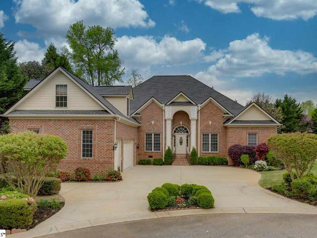 Featured Property 1416416
