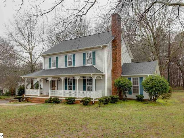 Featured Property 1436121