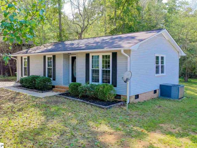 Featured Property 1428828