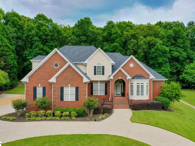 Featured Property 1446029