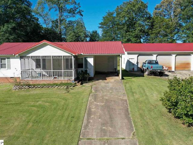 Featured Property 1427946