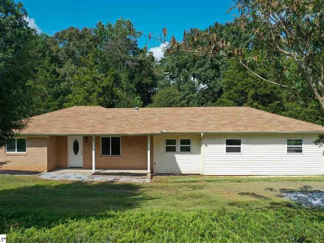 Featured Property 1428447
