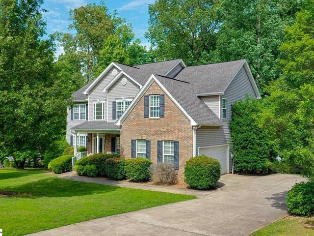 Featured Property 1446647