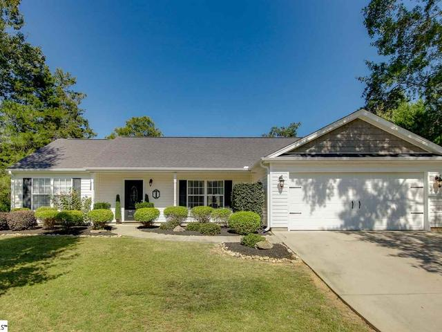 Featured Property 1431548