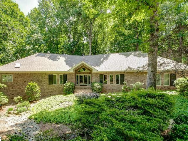Featured Property 1447249