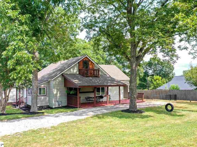 Featured Property 1427353