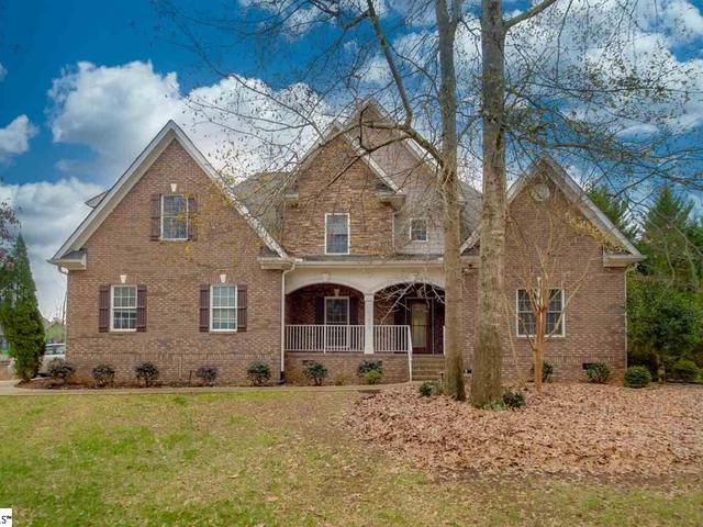 Featured Property 1433858