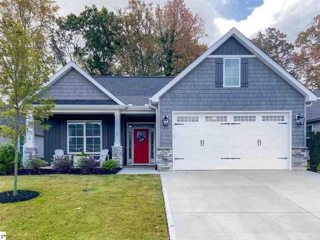 Featured Property 1431560