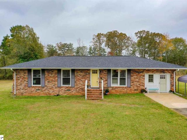 Featured Property 1431661