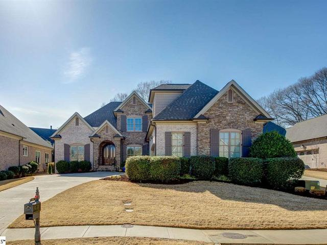 Featured Property 1438961