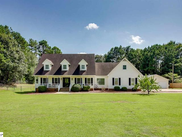 Featured Property 1427079