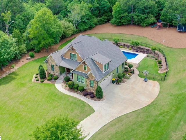 Featured Property 1446679