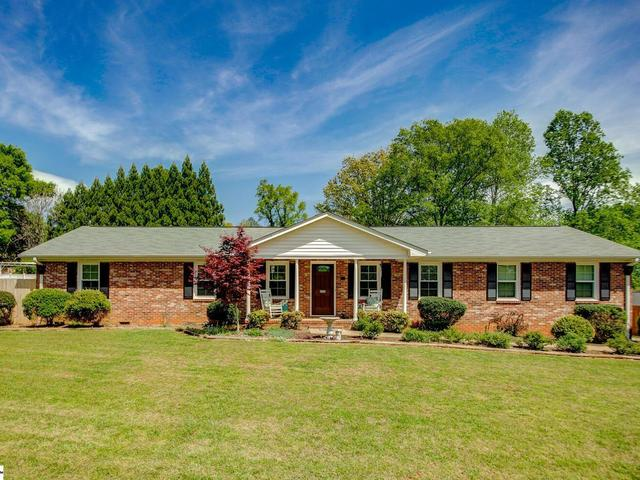Featured Property 1442984