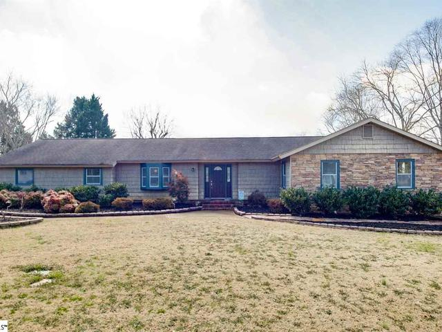 Featured Property 1437786