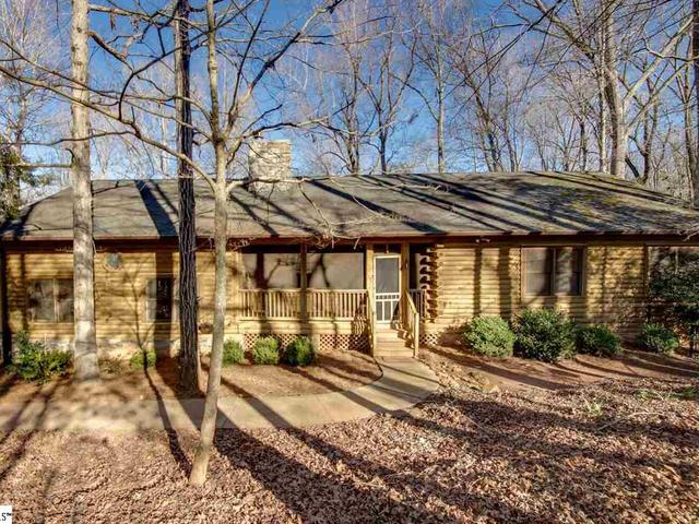 Featured Property 1435491
