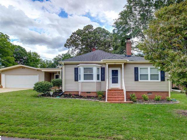 Featured Property 1452991