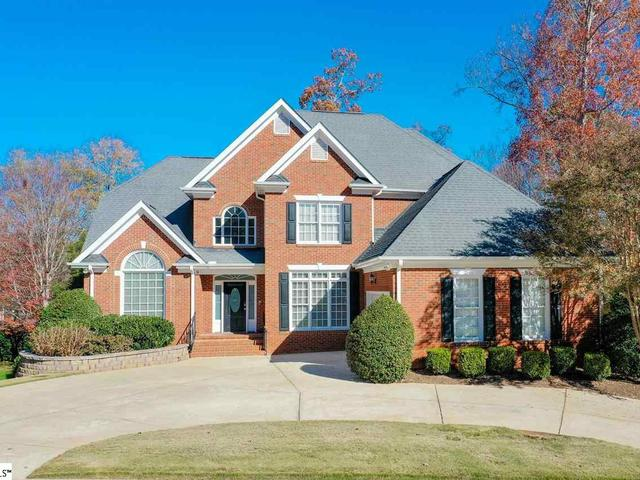 Featured Property 1432995