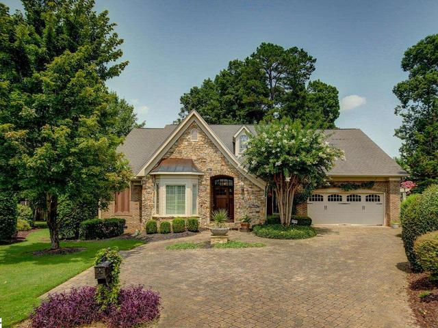 Featured Property 1450096
